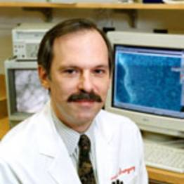 Photo of Steven J. Mentzer,  MD
