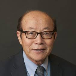 Photo of Noah C. Choi,  MD, DMRT