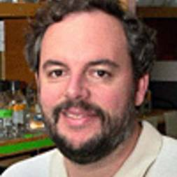 Photo of Stephen J. Elledge,  PhD