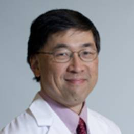 Photo of Raymond T. Chung,  MD