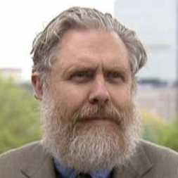 Photo of George M. Church,  PhD