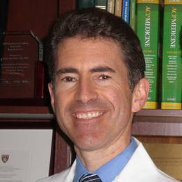Leif W  Ellisen, MD, PhD - DF/HCC