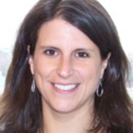 Photo of Karen Cichowski,  PhD
