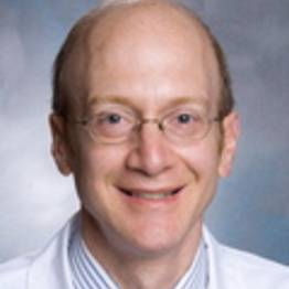 Photo of Kenneth M. Kaye,  MD