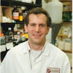 Photo of Alan N. Engelman,  PhD