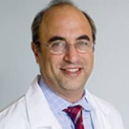 Photo of Jeffrey A. Engelman,  MD, PhD