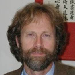 Photo of Steven L. Gortmaker,  PhD