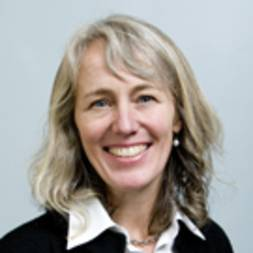 Photo of Lori J. Wirth,  MD