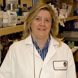 Photo of Diane R. Bielenberg,  PhD