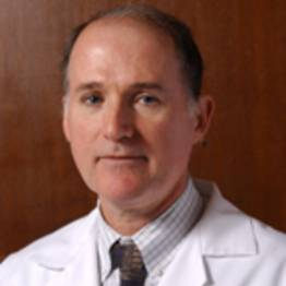 Photo of James W. Mier,  MD
