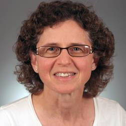 Photo of Laurie E. Cohen,  MD