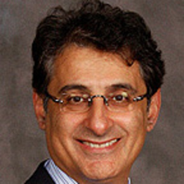 Photo of Steven R. Tahan,  MD