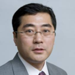 Photo of Chin-Lee Wu,  MD, PhD