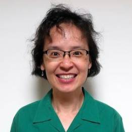 Photo of Yu-Tzu Tai,  PhD