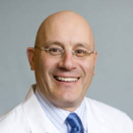 Photo of Dennis C. Sgroi,  MD