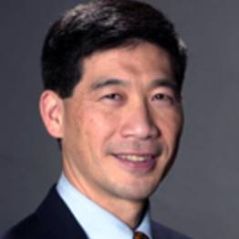 Photo of Kenneth K. Tanabe,  MD