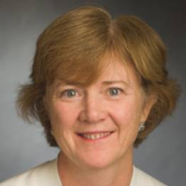 Photo of Mary-Ellen Taplin,  MD