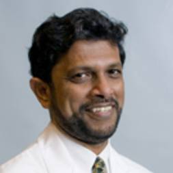 Photo of Ramnik J. Xavier,  MD, FAAN