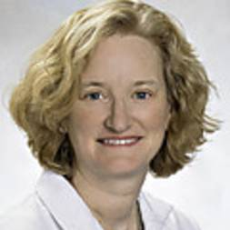 Photo of Yolonda L. Colson,  MD, PhD
