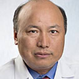 Photo of Sheng Xiao,  MD