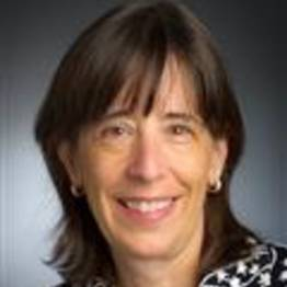 Photo of Sarah Feldman,  MD, MPH