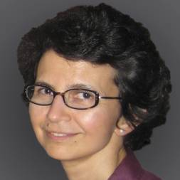 Photo of Vassiliki A. Boussiotis,  MD, PhD