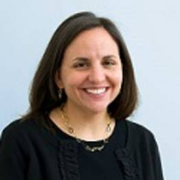 Photo of Jennifer S. Temel,  MD