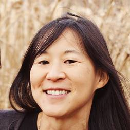 Photo of Priscilla L. Yang,  PhD