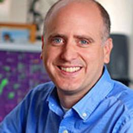 Photo of Keith L. Ligon,  MD, PhD