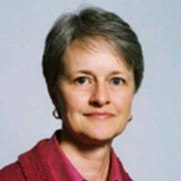 Photo of Susan Hankinson,  ScD, MPH