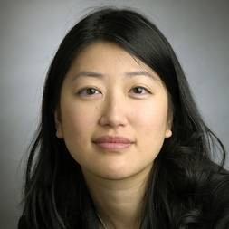 Photo of Nancy U. Lin,  MD