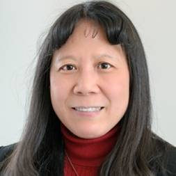 Photo of Xihong Lin,  PhD