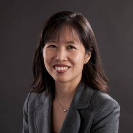 Photo of Beverly Moy,  MD, MPH