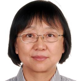 Photo of Junying Yuan,  PhD