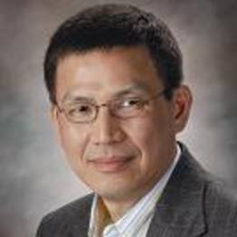 Photo of Zhi-Min Yuan,   M.D. M.S. Ph.D.