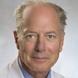 Photo of Christopher P. Crum,  MD