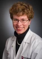 Jennifer R. Brown, MD, PhD,