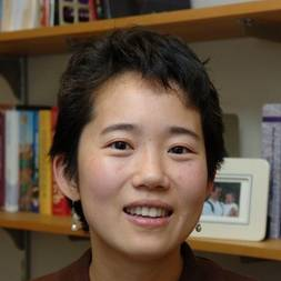 Photo of Xiaole Shirley Liu,  PhD