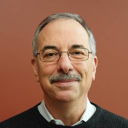 Photo of Bruce R. Zetter,  PhD