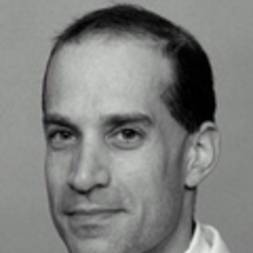 Photo of Anthony V. D'Amico,  MD, PhD