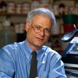 Photo of Alan D. D'Andrea,  MD