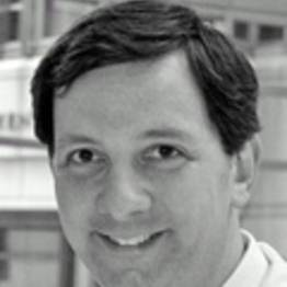Photo of Michael G. Muto,  MD