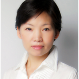 Photo of Jean J. Zhao,  PhD
