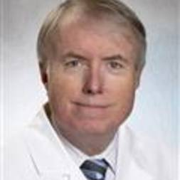 Photo of Kevin R. Loughlin,  MD
