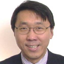 Photo of Andrew X. Zhu,  MD, PhD