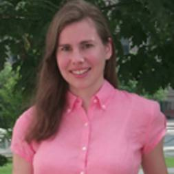 Photo of Martha L. Bulyk,   PhD