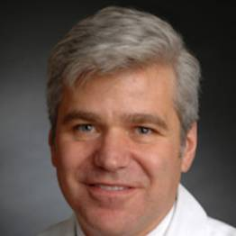 Photo of Craig A. Bunnell,  MD, MPH, MBA