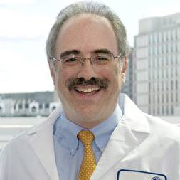 Photo of Leonard I. Zon,  MD