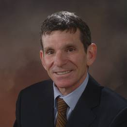 Photo of Leslie E. Silberstein,  MD