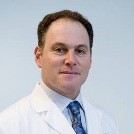 Photo of Andrew D. Luster,  MD, PhD